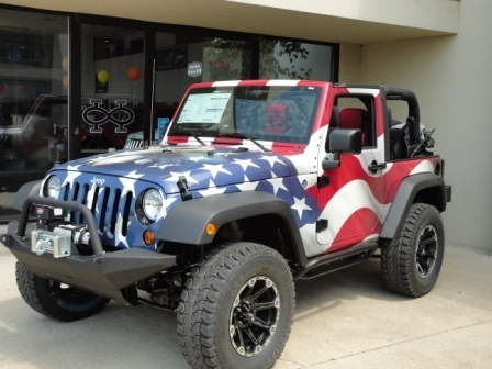 I'm Patriotic, but.....-jeep_usa.jpg