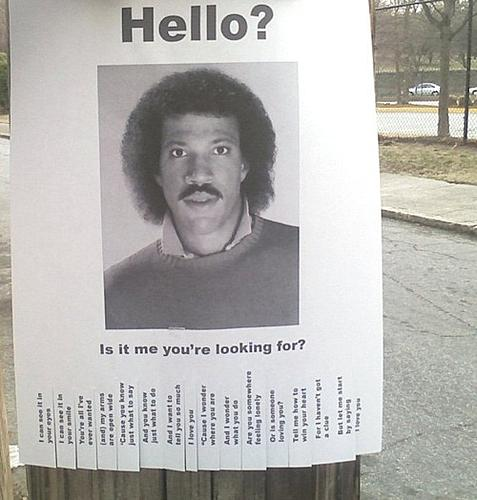 Funny picture thread!-hello.jpg
