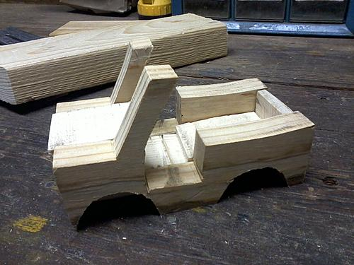My rough Jeep build-photo530-2-.jpg