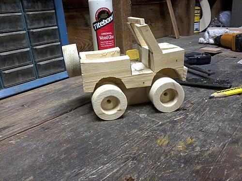My rough Jeep build-photo535-2-.jpg