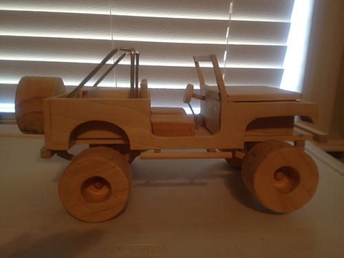 My rough Jeep build-image-1403497914.jpg