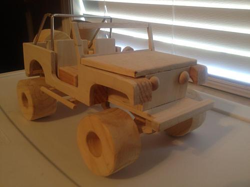 My rough Jeep build-image-1955199639.jpg