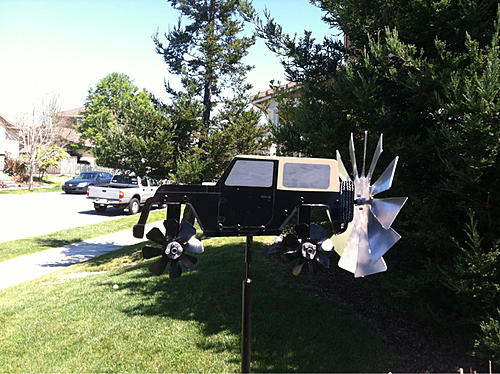 Jeepmill-image-3373198769.jpg