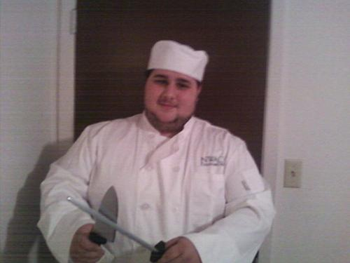 There's a new Chef in town-photo131-2-.jpg