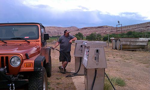 Your Favorite All Time Jeep Photos-imag0429.jpg