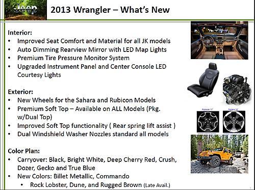 2013 Wrangler-wrangler3.jpg