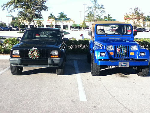 Jeeps parking next to other Jeeps-image-837219862.jpg