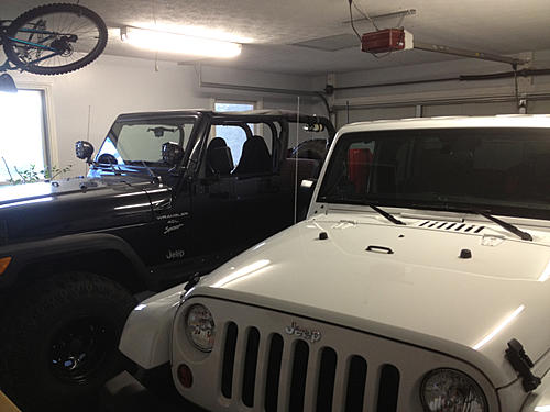 Jeeps parking next to other Jeeps-image-383824037.jpg