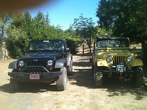 Jeeps parking next to other Jeeps-image-3228757388.jpg