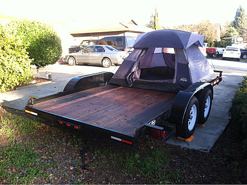 Tent Platform-image-2040927201.jpg