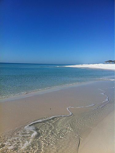 Gulf Breeze/Navarre-image-62586260.jpg