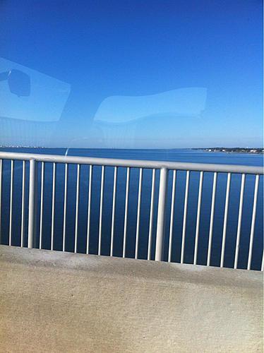 Gulf Breeze/Navarre-image-2937093182.jpg