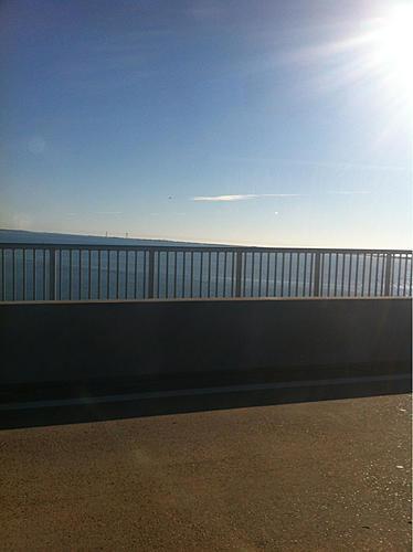 Gulf Breeze/Navarre-image-1643166781.jpg