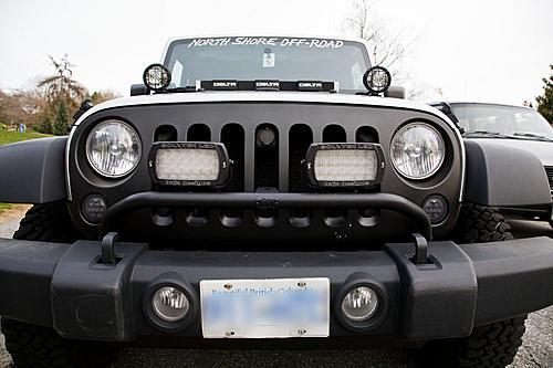 Plasti Dip your Jeep-mg_5032.jpg