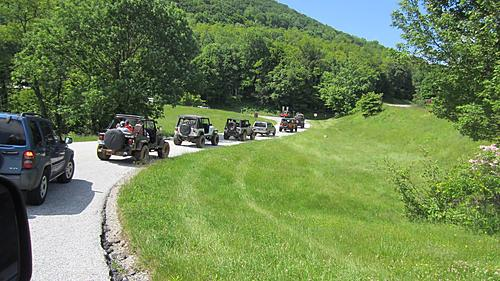 Jeeps in beautiful places.-img_1743.jpg
