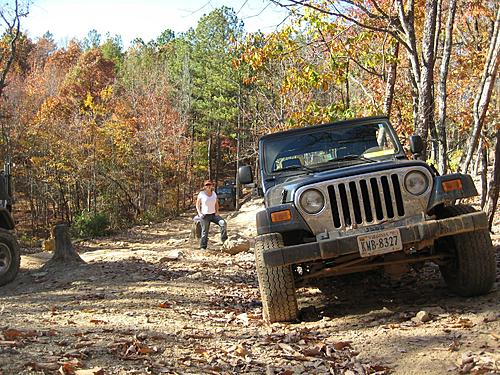 Jeeps in beautiful places.-uwharrie-138.jpg
