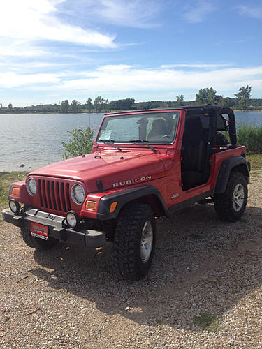 Jeeps in beautiful places.-image-923875077.jpg