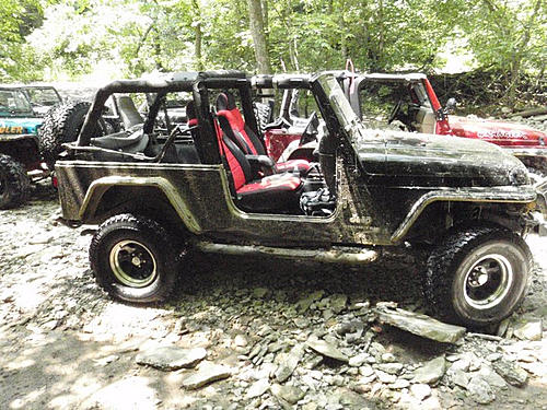 Jeeps in beautiful places.-image-193816395.jpg