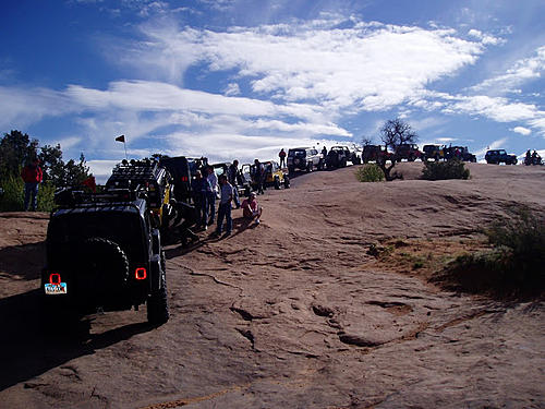 Jeeps in beautiful places.-image-3257043956.jpg