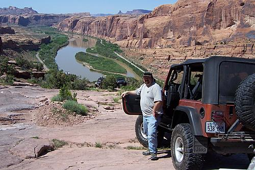 Jeeps in beautiful places.-100_1195.jpg