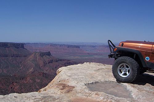 Jeeps in beautiful places.-feb3-010.jpg