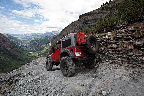Jeeps in beautiful places.-black-bear-pass.jpg