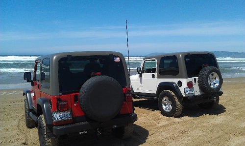 Jeeps in beautiful places.-forumrunner_20130807_203706.png