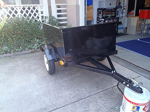 Jeep Trailers-image-4125355556.jpg