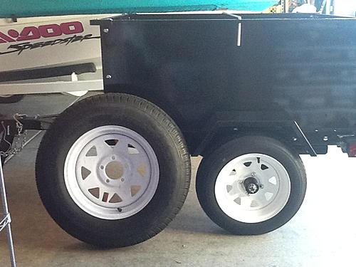 Jeep Trailers-image-3287525848.jpg