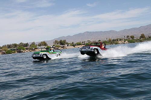 Watercar Panther - the worlds fastest amphibious car-013-watercar-panther.jpg