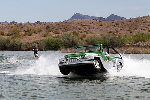Watercar Panther - the worlds fastest amphibious car-015-watercar-panther.jpg