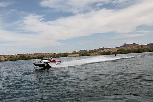 Watercar Panther - the worlds fastest amphibious car-018-watercar-panther.jpg