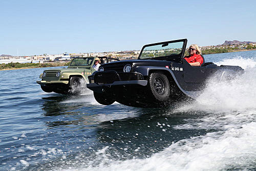 Watercar Panther - the worlds fastest amphibious car-024-watercar-panther.jpg