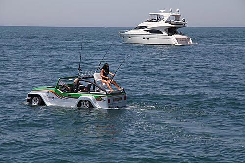 Watercar Panther - the worlds fastest amphibious car-031-watercar-panther.jpg
