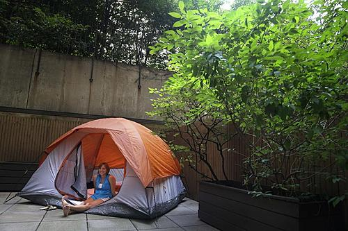 Camping in NYC - only 00 a night-6245937220d8161c3b0f6a706700979c.jpg