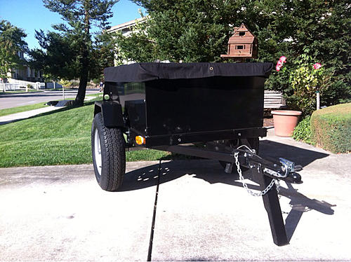 Jeep Trailers-image-3300347022.jpg