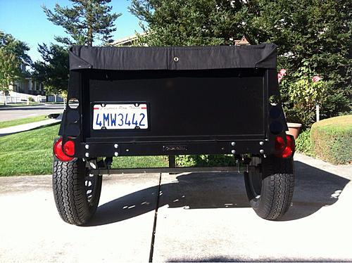 Jeep Trailers-image-4158217055.jpg