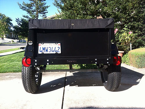Jeep Trailers-image-4158217055.jpg