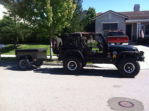 Jeep Trailers-image-2833013240.jpg