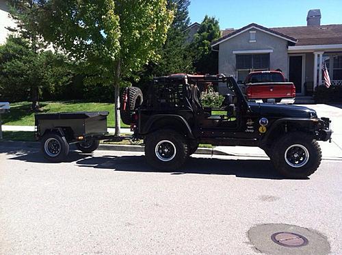 Jeep Trailers-image-2833013240.jpg