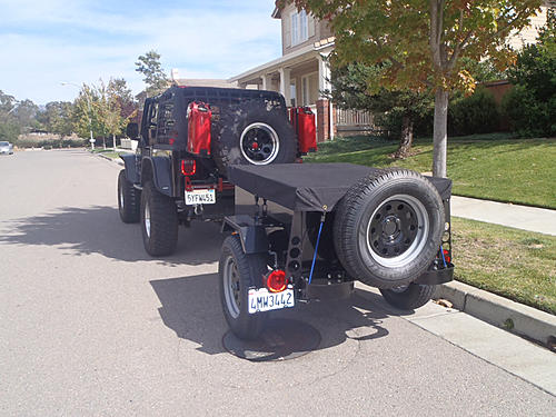 Jeep Trailers-image-1982929499.jpg