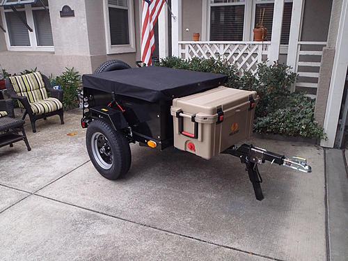 Jeep Trailers-image-1188165612.jpg