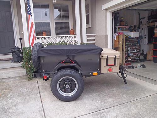 Jeep Trailers-image-3674674817.jpg