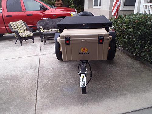 Jeep Trailers-image-3467237068.jpg