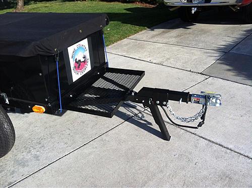 Jeep Trailers-image-232913065.jpg