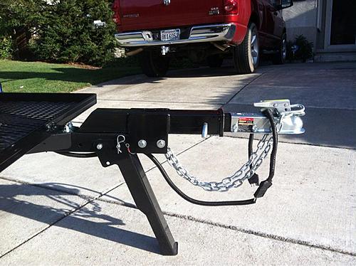 Jeep Trailers-image-2619385792.jpg
