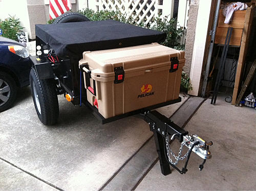 Jeep Trailers-image-1435828494.jpg