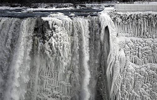 Man it's cold!-ad_124128004.jpg