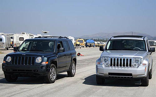 Jeep patriot-image-3187596707.jpg