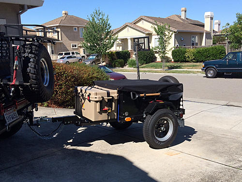 Jeep Trailers-image-2250155.jpg
